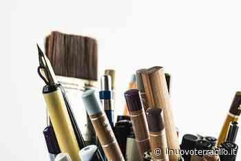 La Finanza sequestra 200 penne contraffatte in negozio di Marcon - Il Nuovo Terraglio