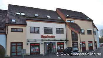 Eichenzell: Ärztehaus erst mal gescheitert - Auf diese Lösung wird gesetzt - Fuldaer Zeitung