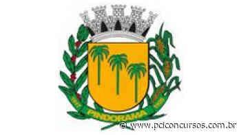 Prefeitura de Pindorama - SP anuncia a suspensão de provas do novo Processo Seletivo na área da educação - PCI Concursos