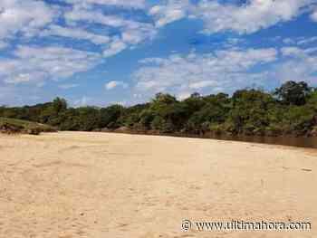 Ordenan cierre de playas de Itapé por aumento de contagios de Covid-19 - ÚltimaHora.com