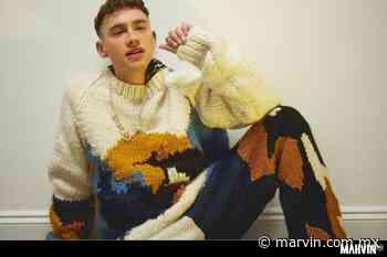Years & Years continuará como un proyecto solista de Olly Alexander - Revista Marvin