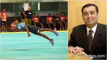 Dabur's Amit Burman to pump Rs 200 crore to catapult Kho Kho into the big league - afaqs