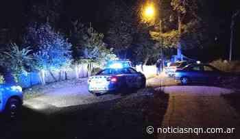 Desbaratan una fiesta clandestina en San Martin de los Andes - Noticias NQN
