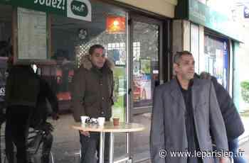 Sevran : le patron du bar prétendument interdit aux femmes poursuit son combat judiciaire - Le Parisien