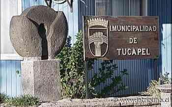 Tribunal de Yungay declaró admisible la querella por fiesta electrónica en Tucapel - Diario La Tribuna
