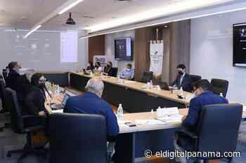 Miviot propone áreas de reasentamientos para Portobelo - El Digital Panamá