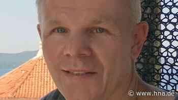 Nachruf: Dr. Frank Seidensticker aus Homberg starb an Corona - HNA.de