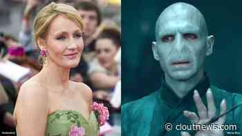 Voldemort Star Ralph Fiennes Defends Jk Rowling's Comment On Transgender People - Clout News