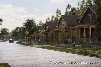 Lantzville residents petition BC Supreme Court to overturn zoning decision – Nanaimo News Bulletin - Nanaimo News Bulletin