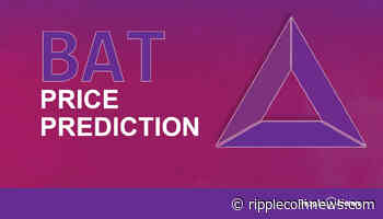 Basic Attention Token Price Prediction 2021-2025 | BAT Coin $5 Possible? - Ripple Coin News