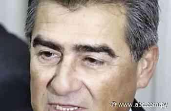 Clan González quiere seguir dominando en Piribebuy - Nacionales - ABC Color