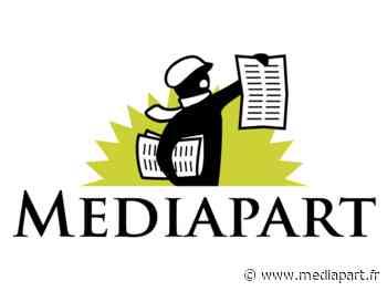 France: un dessin du Bernin adjugé au prix record de 1,9 million d'euros aux enchères - Mediapart