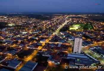 Pandemia Pederneiras prorroga prazo para pagamento de tributos da cidade Impostos e taxas municipais passarão a - JCNET - Jornal da Cidade de Bauru