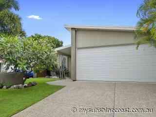 12 Panama Court, Kawana Island, Queensland 4575   Caloundra - 27591. - My Sunshine Coast