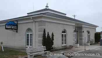 Wainfleet Public Library joining Libraries in Niagara Cooperative - NiagaraFallsReview.ca
