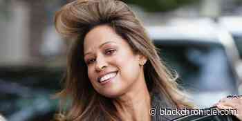 Every Time Stacey Dash Proved She Was Clueless - Blackchronicle