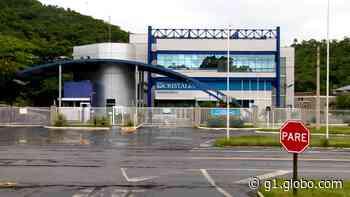 Laboratório de Itapira recebe requisição do Ministério da Saúde para entregar medicamentos de 'kit intubação' em UTI - G1