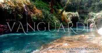 Paisajes naturales de Altotonga, mal aprovechados - Vanguardia de Veracruz
