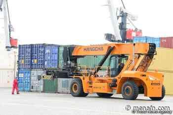 Data on exports from Russia's Yaroslavl region to Azerbaijan in 2020 revealed - MENAFN.COM