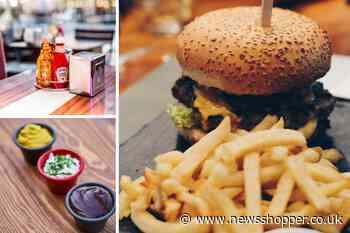Study reveals trending condiments across the UK - News Shopper