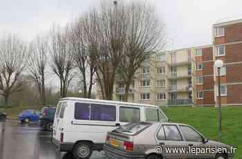 Palaiseau : un père de famille condamné à 10 ans de réclusion criminelle pour avoir violé ses filles - Le Parisien