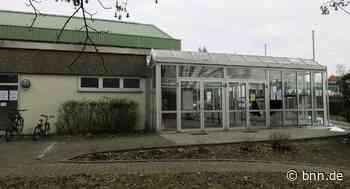 Pandemie-Bekämpfung Walzbachtal richtet kommunales Corona-Testzentrum ein von unserer Redaktion 1 Min. - BNN - Badische Neueste Nachrichten