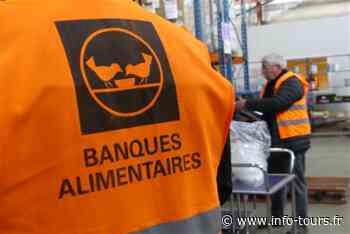 Saint-Pierre-des-Corps : une méga brocante solidaire en préparation - Info-tours.fr