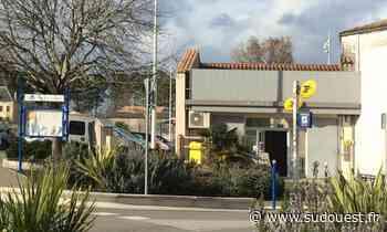 Cavignac : la Maison de services au public ne deviendra pas France services - Sud Ouest