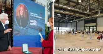 """The vaccine is being dropped at the Lombardy, Moratti Area Institute, asking for """"drastic change"""". But after three days of chaos, the region did not offer solutions - Nintendo-Power"""