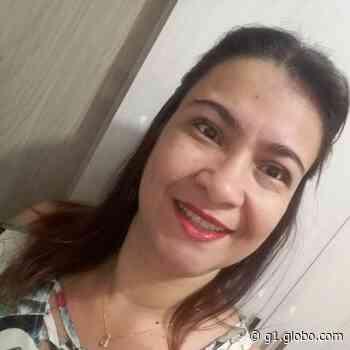 Vice-diretora de colégio municipal em Artur Nogueira morre aos 42 anos com Covid-19 - G1