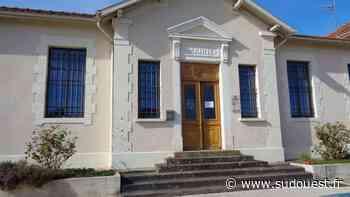 Saint-Pierre-du-Mont (40) : la commune se porte bien financièrement - Sud Ouest