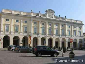 Asola - Ampliamento di via Cadimarco: al lavoro per il progetto   Voce Di Mantova - La Voce di Mantova