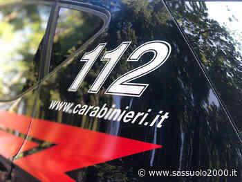 Vendono consolle fantasma su Facebook: due denunce dei carabinieri di Cavriago - sassuolo2000.it - SASSUOLO NOTIZIE - SASSUOLO 2000
