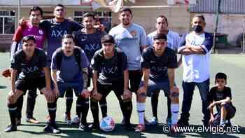 Tiene El Vigía nuevo triunfo en Liga Premier - El Vigia.net