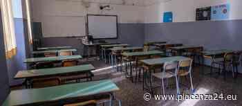 Progetto Stra.te.gia contro la dispersione scolastica, appuntamento online lunedì 22 marzo - Piacenza24