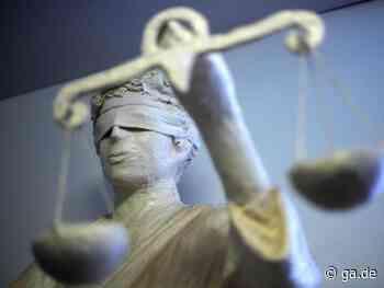 Zweiter Prozesstag am Landgericht Koblenz : Mann aus Remagen soll Enkelinnen missbraucht haben - General-Anzeiger Bonn