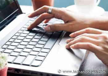 Al via a Lainate il corso 'Prototyping for Communities' per giovani disoccupati - LegnanoNews