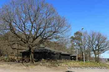Der frühere Vita-Parcours von Gladenbach - Gladenbach - myheimat.de - myheimat.de