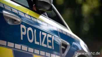 Polizei sucht Zeugen: Sankt Peter-Ording: E-Bikes aus Fahrradgeschäft gestohlen   shz.de - shz.de
