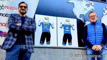 Casano, stagione al via con il Memorial Bacchereti 120 gli atleti in gara - Il Tirreno