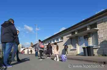 Nogent-sur-Oise : journée morte après «l'agression abjecte» de personnels de l'école Carnot - Le Parisien