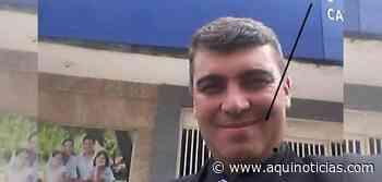 Vítima fatal de acidente na BR-262, em Muniz Freire, era pastor - Aqui Notícias - www.aquinoticias.com