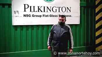 Sigue el conflicto en la planta Pilkington de Munro: Piden que la empresa cumpla el fallo para reincorporar trabajadores despedidos - zonanortehoy.com