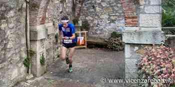 Lonigo: Sprint per Daniel Hubmann e Simona Aebersold - Vicenzareport