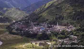 Un indígena muerto y otro herido dejó incursión armada en zona rural de Inzá, Cauca - W Radio