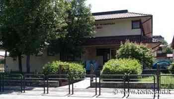 BEINASCO - Sulla scuola Aldo Mei, il commissario conferma i servizi per il prossimo anno scolastico - TorinoSud