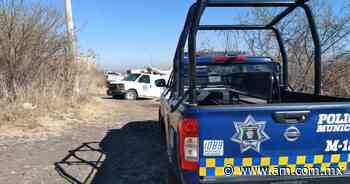 Jaral del Progreso: Asesinan a 3 personas en menos de 12 horas - Periódico AM