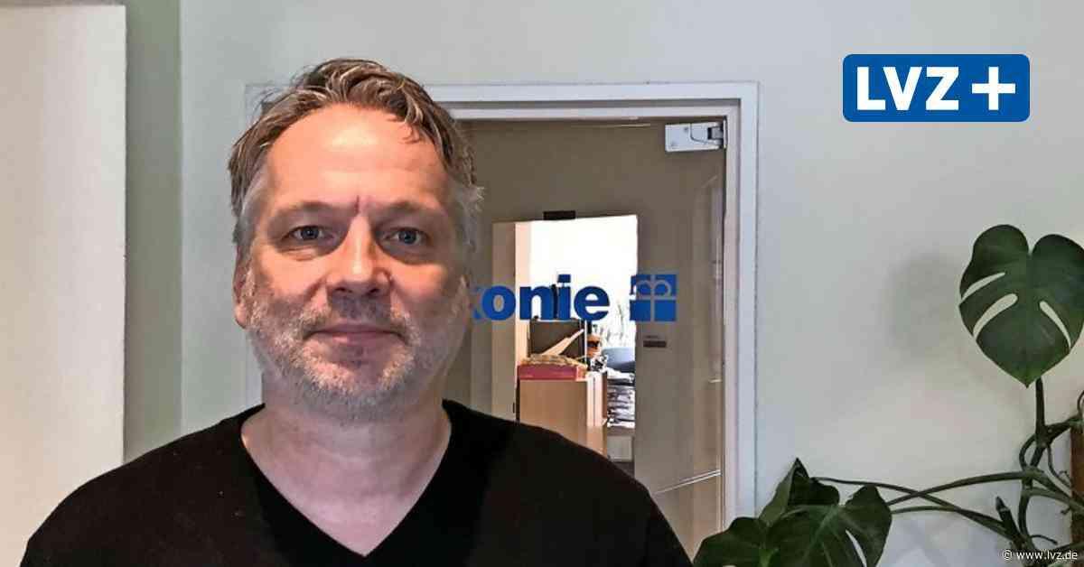 Diakonie-Chef von Delitzsch-Eilenburg warnt: Kinder- und Jugendarbeit darf nicht der Pandemie zum Opfer fallen - Leipziger Volkszeitung