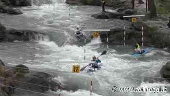 Turin Kayak Canoe Marathon, sabato e domenica in gara anche per la Fondazione Piemontese per la Ricerca sul Cancro - TorinOggi.it