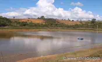 Con oraciones, habitantes de Barichara piden que llueva por escasez de agua - RCN Radio
